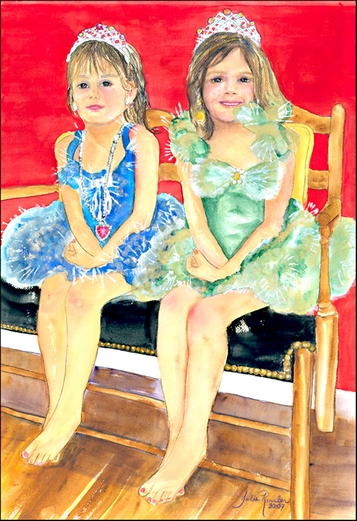 Ann-&-Grace