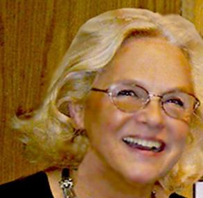 Julie Ragsdale Ressler
