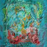 Coral-Garden-by-Cathy-Mendola