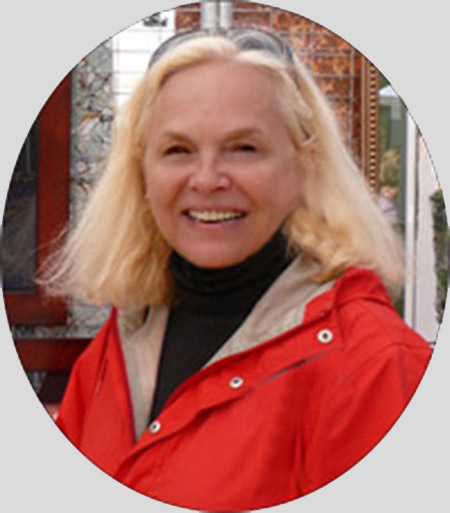 Julie-Ragsdale-Ressler