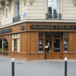 Mariage Freres_Paris-tea-shop