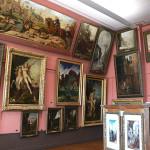 Paris_Musee_Gustave-Moreau