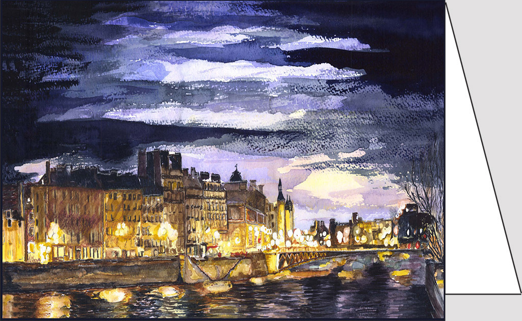 View-of-Pont-St-Michel-Paris