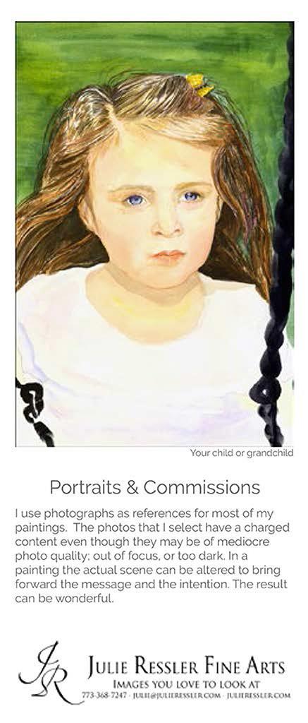 Portrait-BrochureCOVER-p1